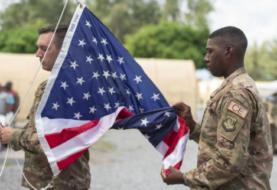 Mueren dos soldados de EEUU en operación contra el Estado Islámico en Irak