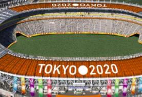 """Tokio dice que cancelar o posponer los juegos olímpicos es """"inconcebible"""""""
