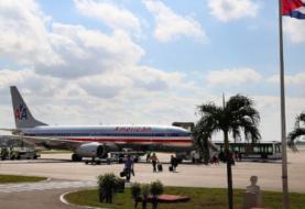 Giménez busca prohibir los viajes a Cuba por el coronavirus