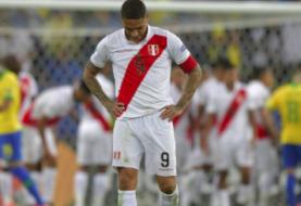 FIFA acepta pedido de países sudamericanos y aplaza las eliminatorias