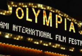 Festival de Cine de Miami cierra anticipadamente por el coronavirus
