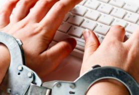 Reporteros Sin Fronteras desbloquea 21 páginas web