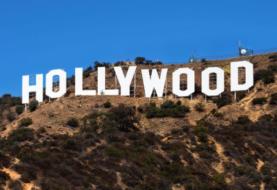 Coronavirus ha destruido 120.000 empleos de la industria del entretenimiento