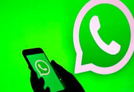 OMS contesta en WhatsApp a las dudas sobre el Covid-19