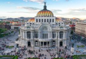 Ciudad de México anuncia cierre de museos, cines, teatros y eventos masivos
