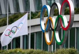 COI confirma que los JJOO de Tokio se posponen hasta 2021