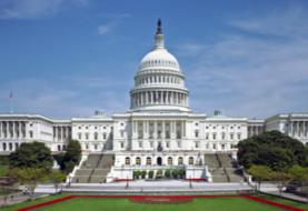 Congreso de EEUU aprueba el mayor estímulo de la historia ante coronavirus