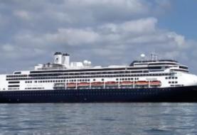 Alcalde de Fort Lauderdale no permitirá atraque de crucero con enfermos de coronavirus