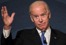 Los latinos de Florida prefieren a Biden para enfrentar a Trump