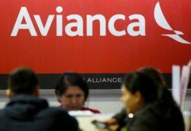 México asegura que los pasajeros de vuelo cancelado a El Salvador están sanos