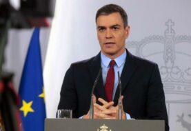 Sánchez propone un G20 extraordinario para evaluar la crisis del coronavirus