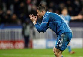 Juventus-Inter se jugará este domingo