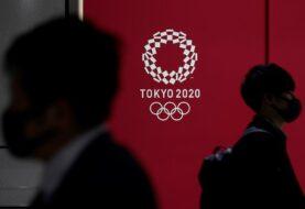 Comité Olímpico de Portugal pide que se aplacen los Juegos Olímpicos