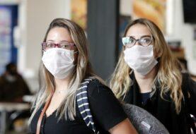 Barranquilla dice que estará preparada para coronavirus