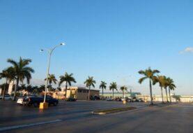 """Miami inicia el """"toque de queda"""" mientras suben a 35 los muertos en Florida"""