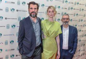 Festival de Cine de Miami suma más historias locales a su exitosa fórmula