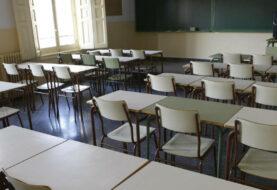 Madrid cierra todos los centros educativos por el coronavirus