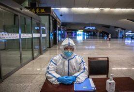 Wuhan vive aún entre el miedo y la cautela