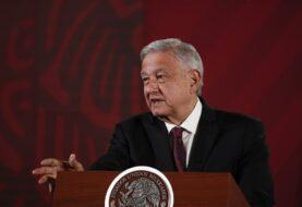 México reducirá 100.000 barriles diarios tras pactar con Trump y la OPEP