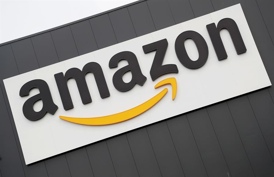 La Justicia francesa rechaza el recurso de Amazon y limita su actividad