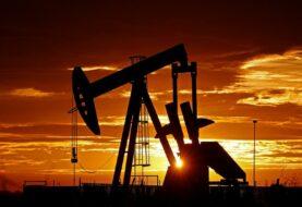 La OPEP+ aplaza decisión sobre un gran recorte de crudo
