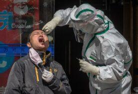 Podría haber otro brote del virus en China en otoño