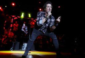 Artistas latinos acuden a llamado de Disney para cantar en cuarentena