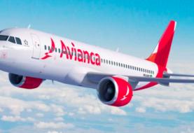 Aerolíneas latinoamericanas perderán 18.000 millones de dólares por crisis
