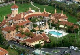 Club de Trump Mar-a-Lago suspende a 153 empleados al cerrar por coronavirus