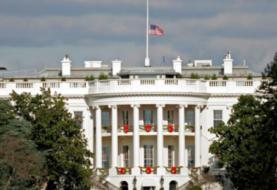 Casa Blanca y Congreso negocian nueva ayuda a pequeñas empresas por COVID-19