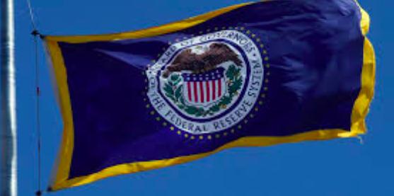 La Fed no moverá tasas de interés en EEUU hasta reactivación económica