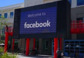 Facebook gana 4.902 millones de dólares y duplica beneficios hasta marzo