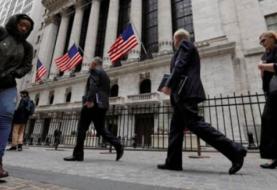 EEUU suma casi 30 millones de desempleados en mes y medio