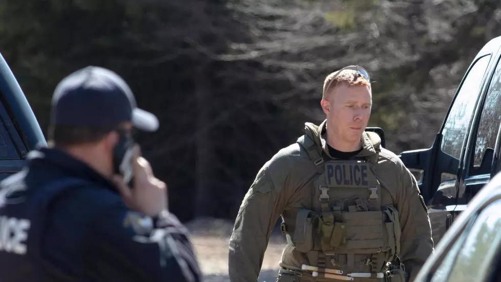 El aterrador saldo del peor tiroteo en la historia de Canadá