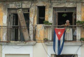 """En Cuba hay """"la misma censura de siempre"""" dice la SIP"""