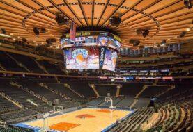 NBA reabrirá el viernes instalaciones para entrenamientos