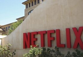 Las series Trending para ver en Netflix