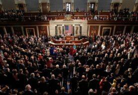 Senado de EEUU aprueba nuevo plan de rescate de 484.000 millones de dólares