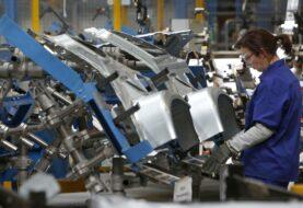 Ventas del Grupo Ford en EE.UU. cayeron un 12,5 %