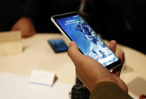 Apple y Google abren a desarrolladores la tecnología de rastreo de COVID-19