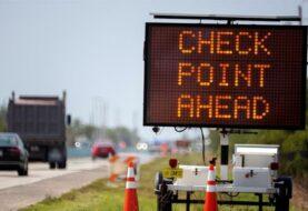 Florida analiza el levantamiento de restricciones en medio de controversias