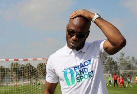 Eto'o y Drogba están en contra de probar vacuna para el COVID-19 en África