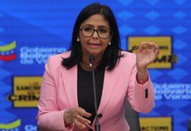 Venezuela critica a Colombia por rechazar ayuda para frenar la pandemia