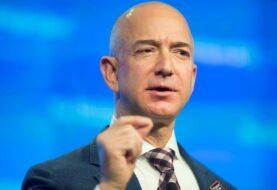 Amazon usa datos de vendedores en beneficio propio según investigación