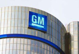 EEUU pagará a GM casi 500 millones de dólares por 30.000 respiradores