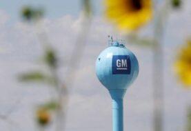 General Motors de México producirá mascarillas de protección contra COVID-19