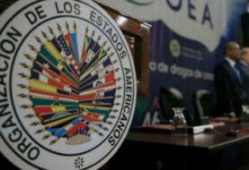 OEA descarta que un fraude motivase la suspensión de elecciones dominicanas