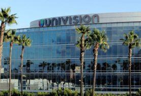 Univision anuncia despidos y reducción de sueldos