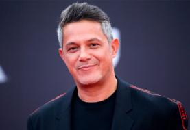 Alejandro Sanz aplaza a 2021 sus conciertos en España