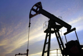 Brent sube un 6,3 % ante posible demanda en China